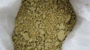 Соевый жмых,  соевая макуха от производителя