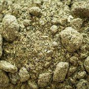 Шрот подсолнечный 39% протеин (Донецк,  Луганск)