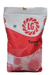 Семена гибрида подсолнечника Тунка от Лимагрейн (Limagraine)